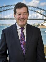 Craig Litchfield - Real Estate Agent