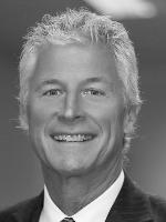 Craig Williams - Real Estate Agent
