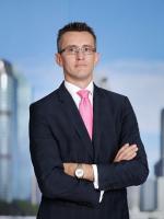 Emil Juresic - Real Estate Agent