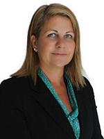 Belinda Beekman - Real Estate Agent