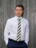 Anthony Zakos - Real Estate Agent
