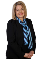 Jasmin Jurkovic - Real Estate Agent