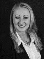 Sonia Makoare - Real Estate Agent