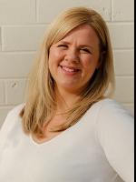 Renee Mckiernan - Real Estate Agent