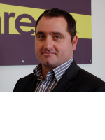 Richard Licciardi - Real Estate Agent