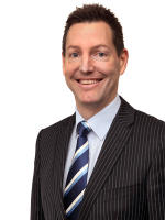 Matt Scarce - Real Estate Agent