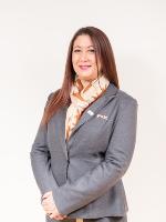 Cherie Fox - Real Estate Agent