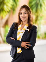 Shweta Taneja - Real Estate Agent