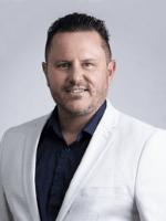 Derek Stone - Real Estate Agent