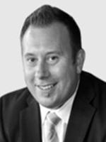 Steven Mason - Real Estate Agent