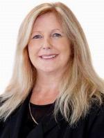 Jenny Duff - Real Estate Agent