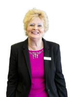 Vivienne Spencer - Real Estate Agent
