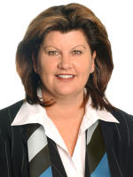 Karen Nicol - Real Estate Agent