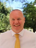Andrew Vogler - Real Estate Agent