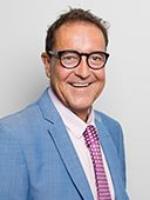 Mark Bressington - Real Estate Agent