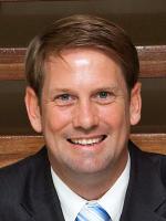 David Greig - Real Estate Agent