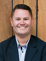 Craig Buckley - Real Estate Agent