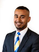 John Papadopoulos - Real Estate Agent