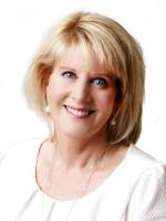 Lynette McMahon - Real Estate Agent