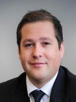 Aaron Papahatzis - Real Estate Agent
