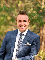 Jason Atkinson - Real Estate Agent
