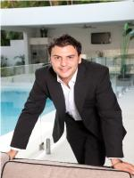 Nick Scaturchio - Real Estate Agent