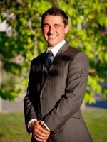Fabian Villella - Real Estate Agent
