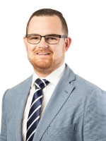 Zak Chetcuti - Real Estate Agent