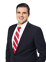 Sam Bottari - Real Estate Agent