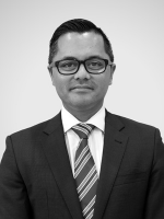 Mark Stone - Real Estate Agent