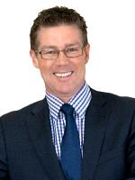Martin Donnelly - Real Estate Agent
