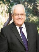 Paul Morris - Real Estate Agent