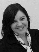Gail Norton - Real Estate Agent
