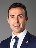 Arthur Apostoleros - Real Estate Agent