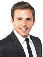 Mark Grogan - Real Estate Agent
