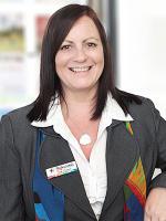 Susan Thomson - Real Estate Agent