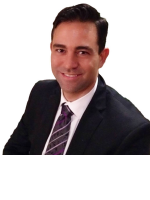 Dan Kennedy - Real Estate Agent
