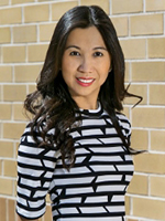 Melly Yan - Real Estate Agent