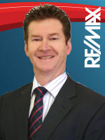Rod Whealing - Real Estate Agent