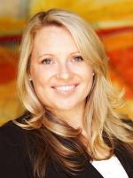 Michelle Braggins - Real Estate Agent