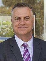 Craig Ireson - Real Estate Agent