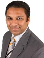 Manny Singh - Real Estate Agent