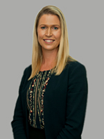 Tracey McDonald - Real Estate Agent