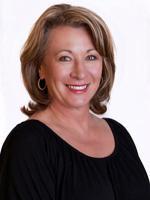 Kerrie Ryan - Real Estate Agent