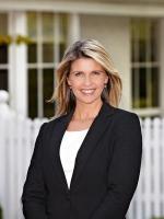 Nikki McCarthy - Real Estate Agent