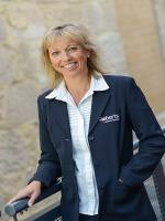 Libby Hanson - Real Estate Agent