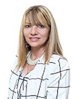 Narelle Cordaro - Real Estate Agent