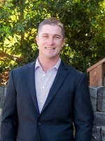 Ben Cohen - Real Estate Agent