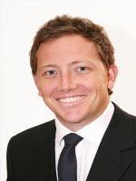 James Wardle - Real Estate Agent