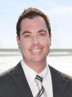Dave Watkins - Real Estate Agent